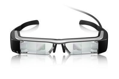google-glass-epson