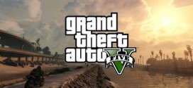GTA 5 PC, PS4, Xbox One will allegedly feature a new first person mode