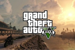 gta-5-pc-ps4-xbox-one-new-first-person-mode.jpg