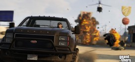 GTA 5 PC, PS4, Xbox One has not been delayed according to Rockstar