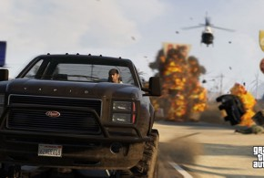 gta-5-pc-xbox-one-ps4-delay-release-date.jpg