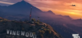 GTA V PC delay explained by Rockstar