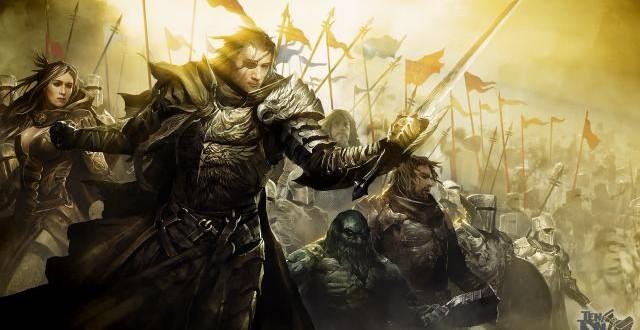 guild-wars-2-free-trial.jpg