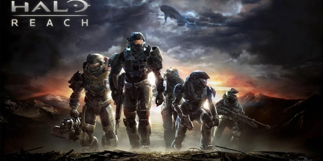 halo-reach-free-on-xbox-live-with-gold