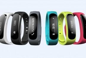 htc-huawei-smartwatch-business