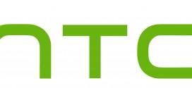HTC medical equipment renders leaked