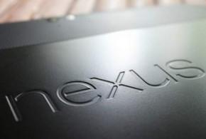 htc-nexus-9-release-date-tegra-k1-android-l.jpg