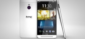 HTC One M8 Champions League collectors edition unveiled