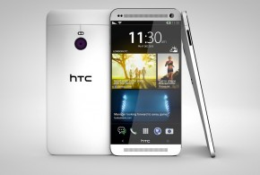 htc-one-m8-feat