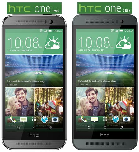 htc-one-m8-vs-htc-one-e8