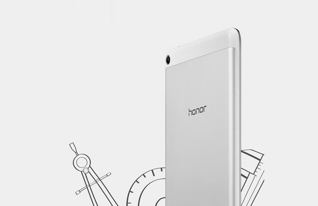 huawei-honor-tablet-lede