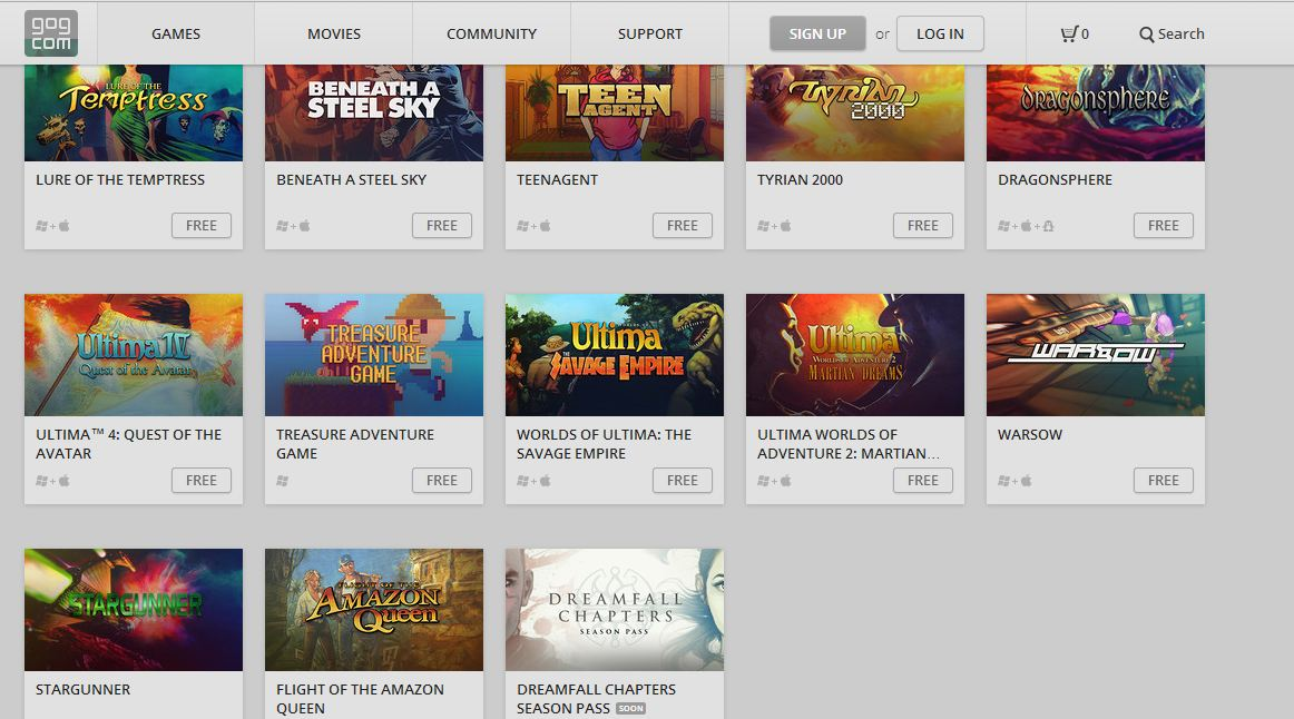 Come scaricare giochi a pagamento gratis