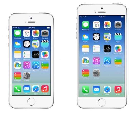 iPhone-6-5.5-inch-model.jpg
