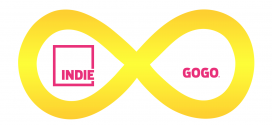 Indiegogo introducing Forever Funding