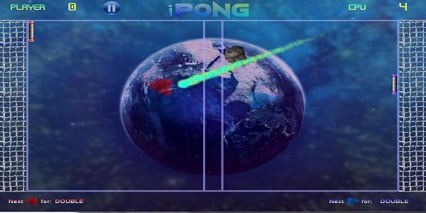 indive-dev-releases-ipong-pong-reboot