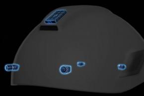 intellitrack_sensors-94bdb4cc9fb4642d5cb9d9a4cc457705
