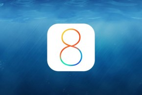 ios-8-update-issues
