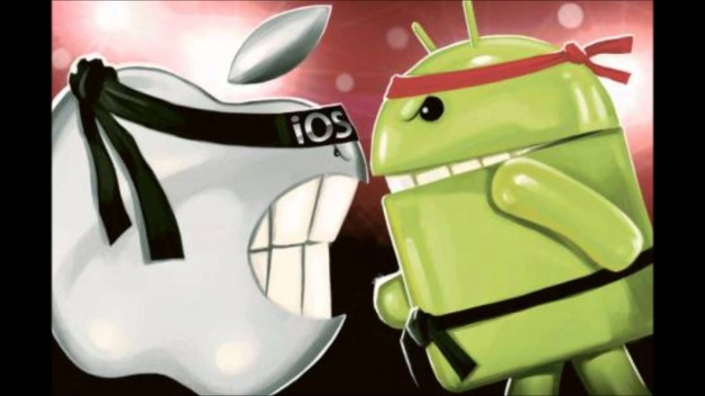 ios-8-vs-android-l.jpg