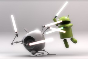 ios-vs-android1