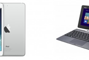 ipad-air-vs-transformer-book-t100
