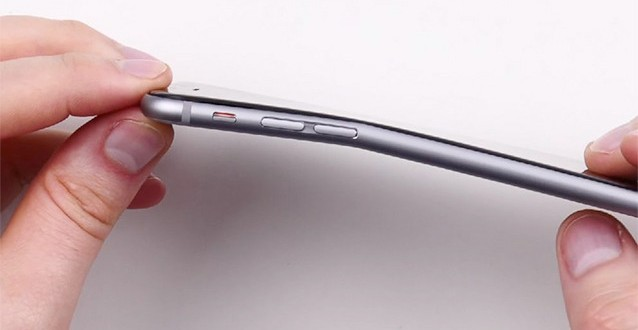 iphone-6-bending