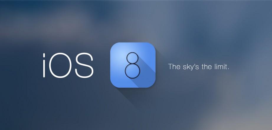 iphone-6-plus-iOS-8.jpg