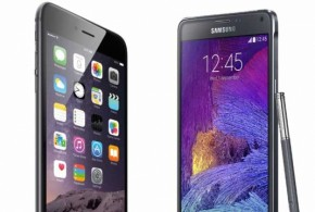 iphone-6-plus-vs-samsung-galaxy-note-4-comparison-price-specs-ios8-android-l-launch.jpg