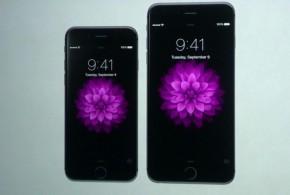 iphone-6-pre-order-delay.jpg