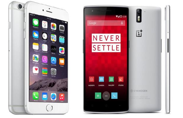 iphone-6-plus-one