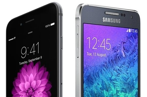 iphone-6-vs-samsung-galaxy-alpha-comparison.jpg
