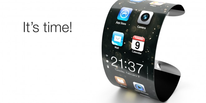 iwatch-featured