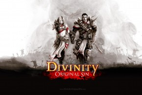 larian-talks-about-plans-after-divinity-original-sin