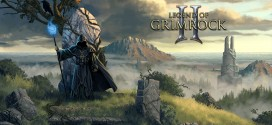 Legend of Grimrock 2 to be coming next month