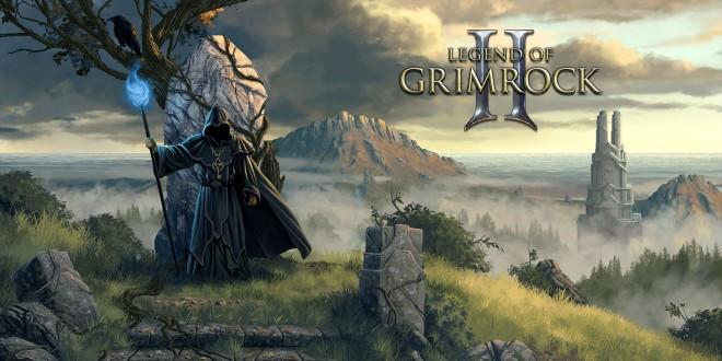 legend-of-grimrock-2