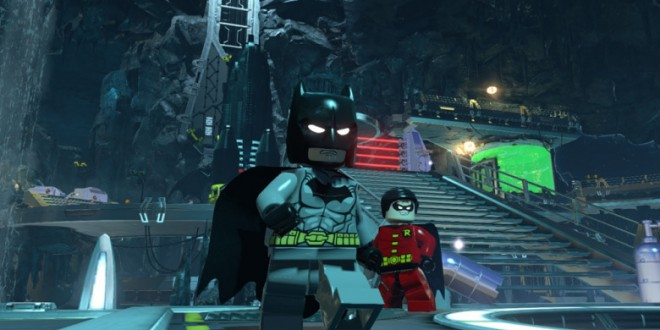 lego-batman-3-playstation-exclusive-dlc-batman-of-the-future