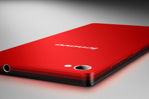 Lenovo Vibe X2 Smartphone Pertama dg Prosesor True8Core