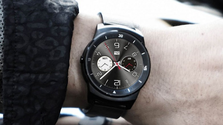 lg-g-watch-r-design-digital-watch.jpg
