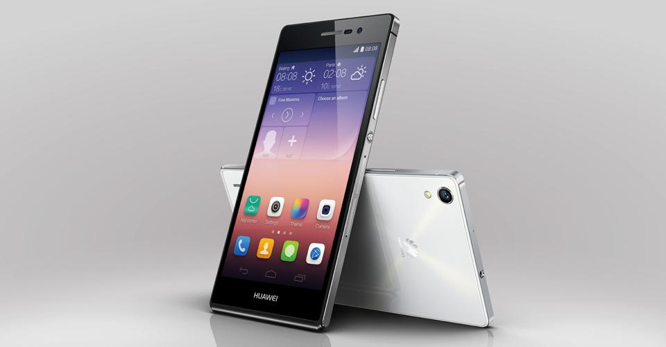 lumia-930-ascend-p7
