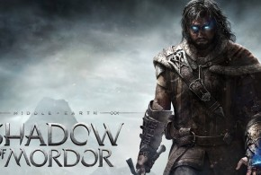 middle-earth-shadow-of-mordor-new-trailer-released