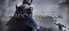 Middle-earth Shadow of Mordor has a lot of replay value says Monolith
