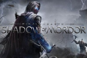 middle-earth-shadow-of-mordor-replay-value.jpg