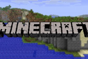 minecraft-ps4-out-now