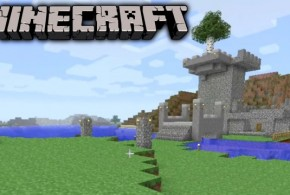 minecraft-xbox-one-launch-date-microsoft.jpg