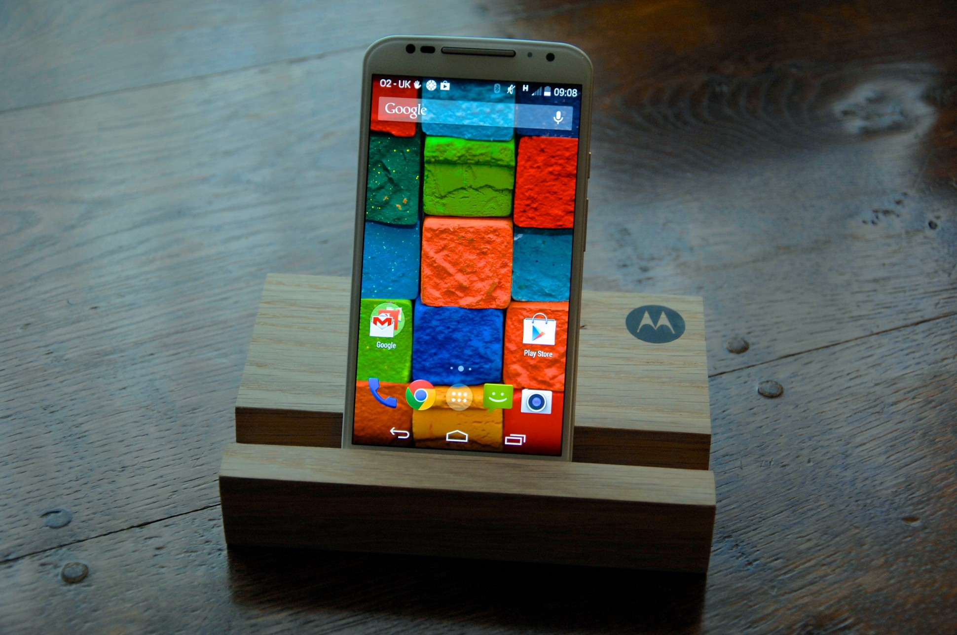 Moto X (2014) and Moto G (2014) are official, specs, price ...