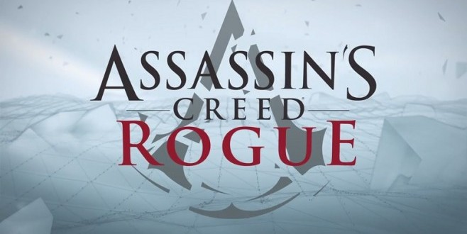 new-character-assassins-creed-rogue