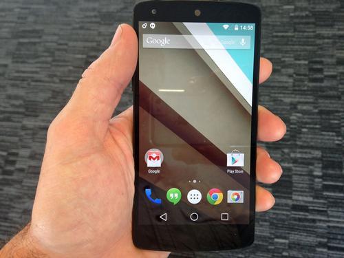 nexus-6-android-l-concept