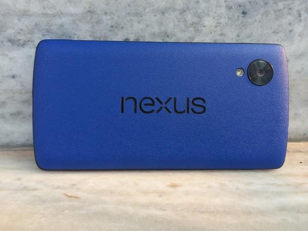nexus-6-concept