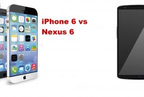 nexus-6-lede