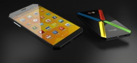 Nexus 6 might come with Google Gem