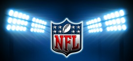 Microsoft releases official NFL Xbox One and Windows 8 app